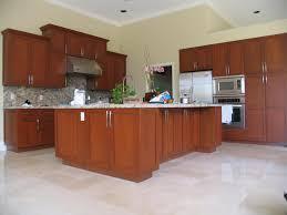 White Shaker Kitchen Cabinet Doors Furniture Witching Design Ideas Of Shaker Kitchen Cabinets