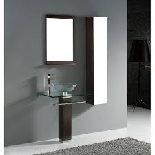 Modern Walnut Bathroom Vanity by Bathroom Vanity Tops Only Large Size Of Bathroom Design Ideas