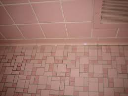 bathroom tile grout dact us