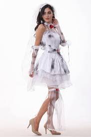 vampire fangs spirit halloween online get cheap vampire cosplay aliexpress com alibaba group
