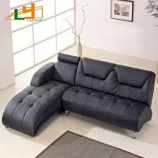Ikea Sofa Shop For Sofas Ikea