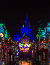 mickeys not so scary halloween party 2017 mickey u0027s not so scary halloween party runs august 25 november 1