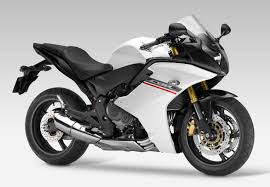 cbr600rr price honda cbr600f 2011 2014 for sale u0026 price guide thebikemarket
