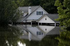 Cheapest Places To Buy A House Another Blow From Harvey Houston Home Prices Rents Likely To Rise