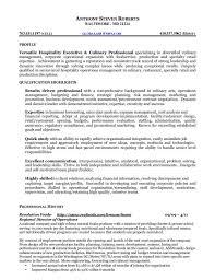 Example Server Resume by Restaurant Waiter Resume Fine Dining Server Resume Sample Resume