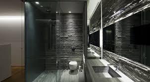 Modern Bathroom Ideas Photo Gallery Album Patiofurn Home Top - Contemporary bathroom designs photos galleries