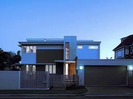 fresh house analysis architecture 2071