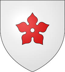 Bréauté