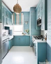 kitchen design wonderful hbx torino damask wallpaper bridges