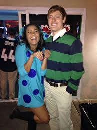 halloween costume ideas pairs the 19 best couples halloween costumes of all time ron burgundy