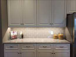 kitchen kitchen countertops options acrylic countertops quartz