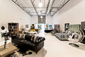 furniture furniture stores orange county home design planning