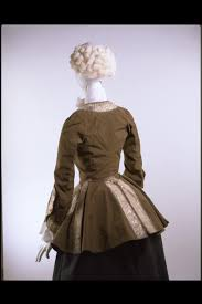 riding jackets for sale 18th century riding habits es u2013 démodé