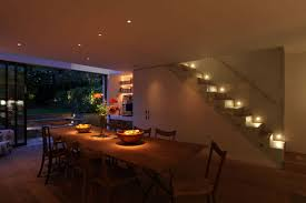 lights appliances luxury dining room design ideas with antique