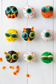 Halloween Witch Craft Ideas by 138 Best Diy Projects Images On Pinterest Lauren Conrad