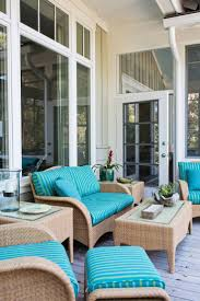 Outdoor Living Furniture by 532 Best Porches Images On Pinterest Outdoor Living Spaces