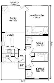 craftsman style bungalow house plans best 25 cottage style house plans ideas on pinterest small