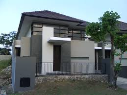 outer design for modern house with hd pictures home mariapngt