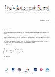 images about Application letter and resume examples on Pinterest APPLICATION LETTER lt br   gt L  de Leon St  lt br