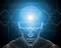 10 Trucos para mejorar la memoria y el cerebro