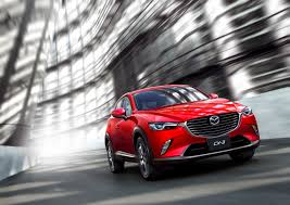 2016 mazda cx 3 overview inside mazda