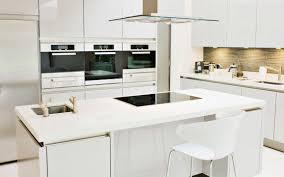 Kitchen Cabinets Nashville Tn by Interior Design Modern Refrigerator With Cenwood Appliances And
