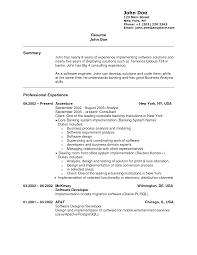sample bank teller resume resume with no experience sample for bank teller job banker resume resume with no experience sample for bank teller job banker resume
