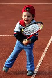 RIMINI circolo tennis settebello
