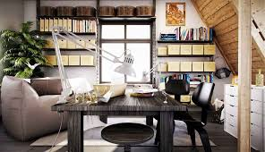 Open Home Office Best 80 In Home Office Design Ideas Of Best 25 Home Office Ideas