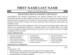 Social Media Manager CV Template   Modern CV   UPCVUP   resume social media