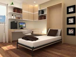 Wam Home Decor by Amazing Unique Murphy Beds 37 With Additional Minimalist With