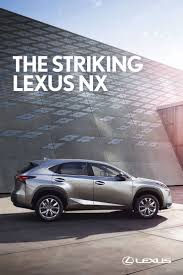 lexus nx marin lexus photography photoshoot lifestyle urban car advertising