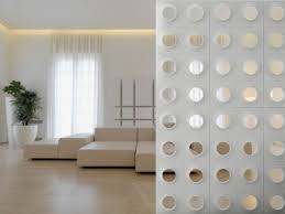 Room Divide by Room Dividers That Set Boundaries In Style