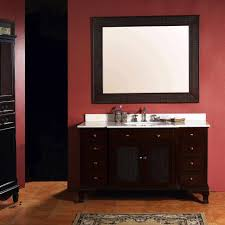 furniture kitchen light brown wooden kitchen cabinet with glass