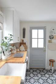 best 25 cottage style kitchens ideas on pinterest cottage