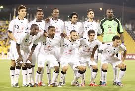 Al Sadd SC