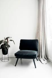 315 best f u r n i t u r e images on pinterest chair design