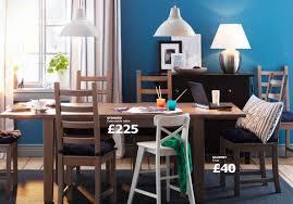 dining room ideas ikea home interior design ideas simple ikea