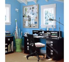 Simple Home Office by Small Home Office Design Interesting Home Office Ideas Design For