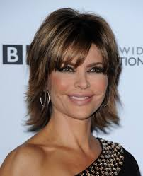 womens haircuts for curly hair hairstyles for 40 year old woman with curly hair u2013 trendy