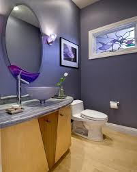 Tiny Powder Room Ideas Small Powder Room Decorating Ideas Pictures