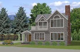 country homes design 77 with country homes design home