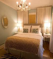Ideas For Small Bedrooms For Adults Creating A Nursery Nook In Your Master Bedroom Small Master