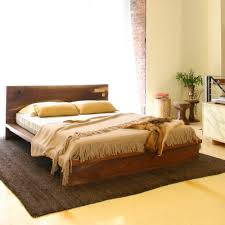 Shimna - Bedroom furniture brooklyn ny
