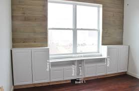 cabinet built in cabinets diy delight u201a eternal simple kitchen