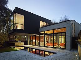 Home Design Modern Style by Exterior Interior Wonderful Modern Exterior House Design Ideas