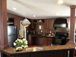 Manufactured Home Interiors 63 Best Manufactured Home Ideas Images On Pinterest Remodeling