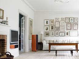 French Home Decor Catalog by 100 Home Interior Decoration Catalog Awesome Home Interior