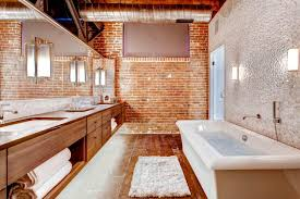 bathroom outstanding master bath designs master bathroom ideas on