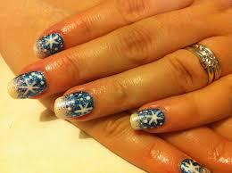 cnd nail art designs gallery nail art designs
